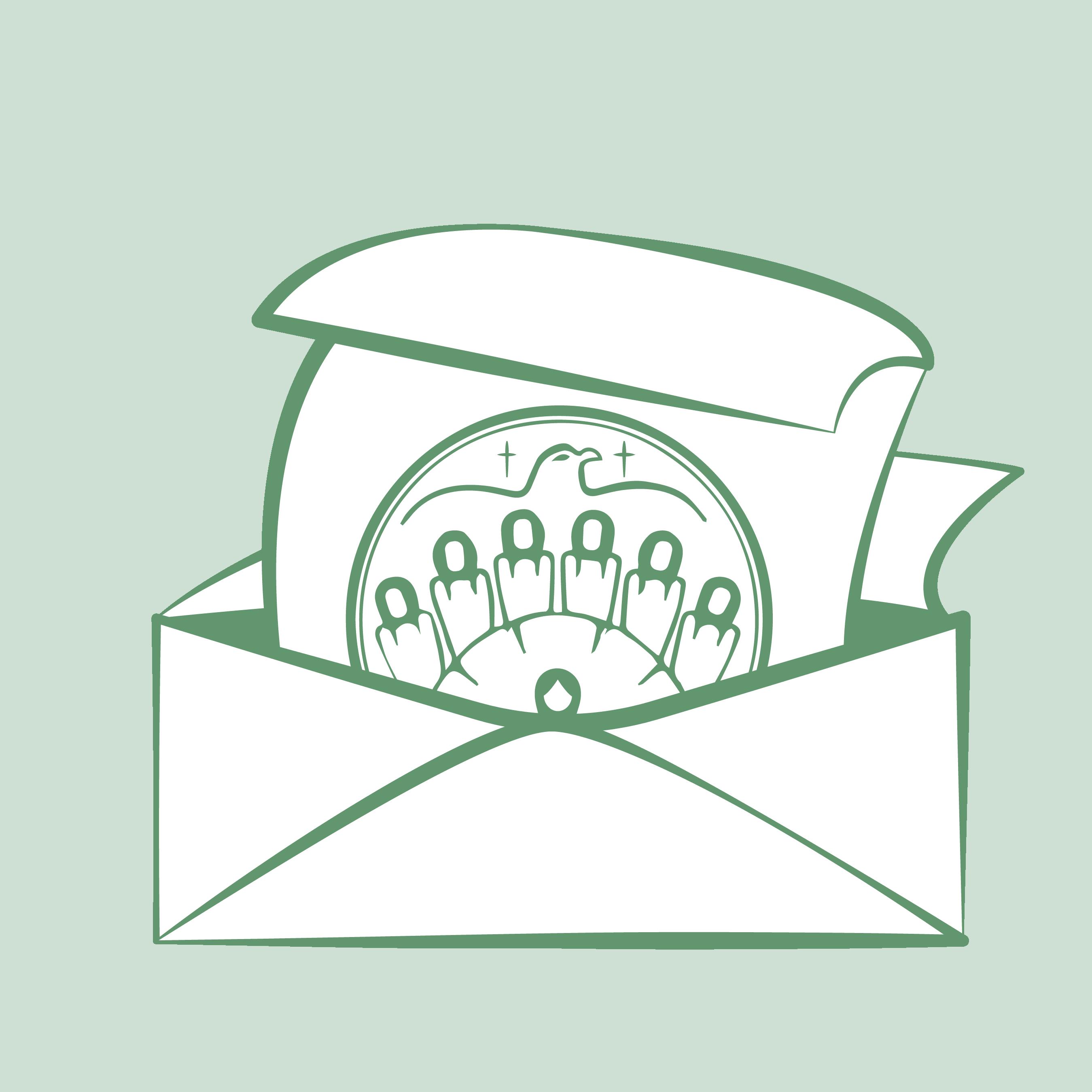 Image of Atikameksheng Trust Health Application Icon