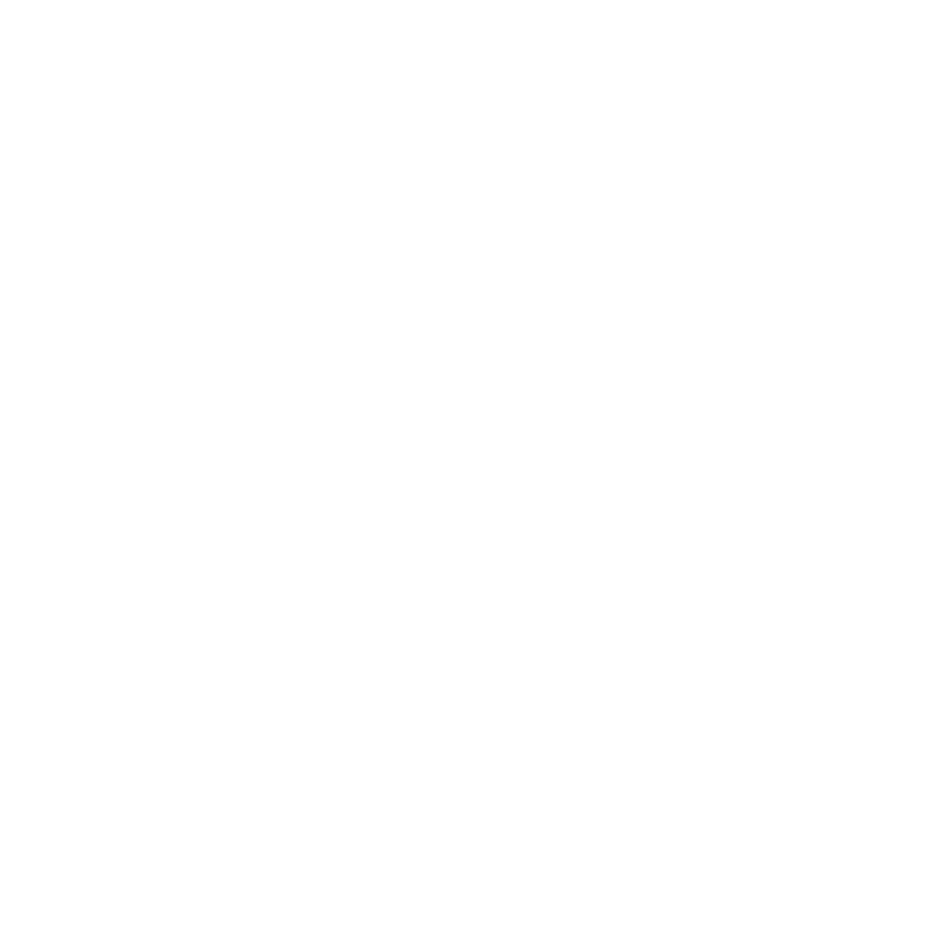 Image of a White Health Icon for Atikameksheng Trust